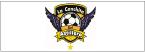 La Canchita del Astillero-logo