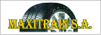 Maxitrain S.A.-logo