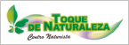 Productos Naturales Toque de Naturaleza-logo