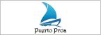Puerto Proa-logo