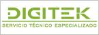 Digitek-logo