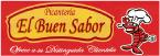 Picantería El Buen Sabor-logo