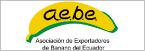 Asociación de Exportadores de Bananos del Ecuador-logo