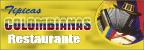 Típicas Colombianas-logo