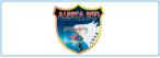 Alerta Red C.S.A.R. Cia. Ltda.-logo