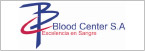 Blood Center-logo