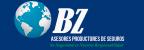 Bz Asesores Productores de Seguros-logo