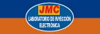 JMC Laboratorio de Inyección Electrónica-logo
