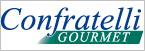 Confratelli Gourmet-logo