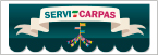 Servicarpas-logo