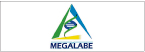 Laboratorio Clínico Megalabe-logo