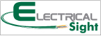 Electrical Sight-logo