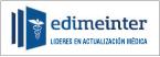 Edimeinter Cia. Ltda.-logo