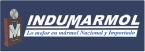 Indumarmol-logo