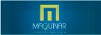 Maquinar-logo