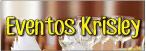 "Eventos ""Krisley""-logo"