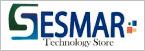 Sesmar Technology Store-logo