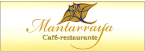 Mantarraya Cafe Restaurante-logo