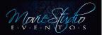Movie Studio Eventos-logo