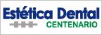 Estética Dental Centenario-logo