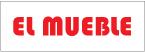 El Mueble-logo