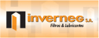 Inverneg S.A.-logo