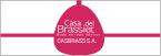 La Casa Del Brassier-logo
