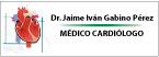 Gabino Pérez Jaime Iván Dr.-logo