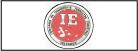 Islas Encantadas S.A. / Isecansa-logo