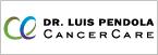 Péndola Luis Dr. - CancerCare-logo