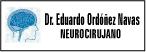 Ordóñez Navas Eduardo Dr.-logo