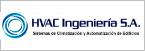 Hvac Ingeniería S.A.-logo