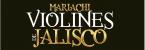 Mariachi de Guayaquil Violines de Jalisco-logo