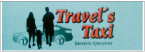Travel´s Taxi-logo