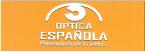 Óptica Española-logo