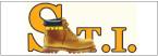 Calzado S.T.I.-logo