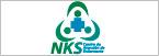 Centro de Atención de Enfermería NKS-logo