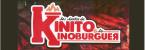 Los Asados de Kinito-logo
