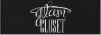 Glam Closet-logo