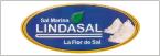 Sal Marina LINDASAL-logo