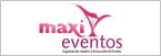 Maxi Eventos-logo