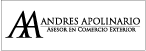 Andres Apolinario Carriel-logo