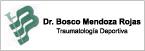 Mendoza Rojas Bosco Dr.-logo