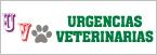 CLINICA DE URGENCIAS VETERINARIAS Dr. Luis  A. Sanga-logo