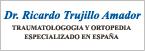 Trujillo Amador Ricardo Dr.-logo