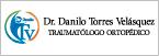 Torres Velásquez Danilo Francisco Dr.-logo