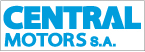 Central Motors S.A.-logo