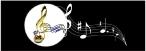 Orquesta Sinfónica Cristiana Del Ecuador-logo