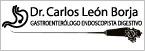 León Borja Carlos Andrés Dr.-logo