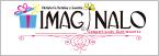 Imaginalo-logo